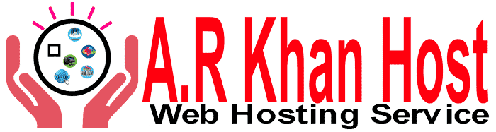 Domain, Hosting Service Provider in Bangladesh